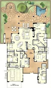 ranch house floor plans 4 bedroom ranch house plans inspirational inspiration decor floor
