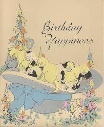 cat themed birthday cards alanarasbach com