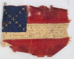 Nola Flags Historic New Orleans Collection Exhibit Examines Occupation Of