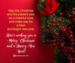 happy new year note cards best christmas cards messages quotes wishes images 2017