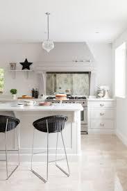 Bespoke Kitchen Designers by 1921 Best Kitchens Images On Pinterest Dream Kitchens Kitchen