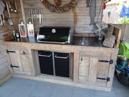 how to build outdoor kitchen cabinets kitchen ideas building an outdoor kitchen cabinets awesome weber