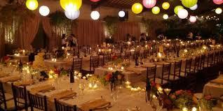 Monterey Wedding Venues Tarpy U0027s Roadhouse Weddings Get Prices For Wedding Venues In Ca