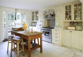 kitchen white kitchen cabinets contrasring kitchen island wooden