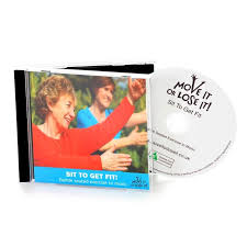 Armchair Exercises For The Elderly Dvd Activities For Elderly People With Dementia And Alzheimer U0027s Sit