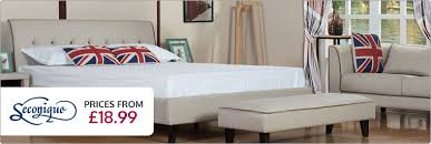 Next Day Delivery Bedroom Furniture Seconique Beds And Furniture Up To 60 Rrp Next Day Select
