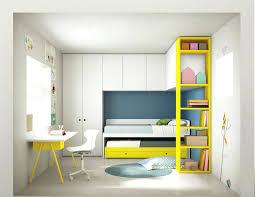 Interior Designer Degree Interior Design Degree Barn Doors Menards Lowes Bezoporu Info