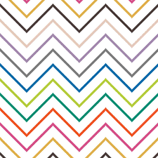 100 hdq chevron wallpapers desktop 4k fhdq pics