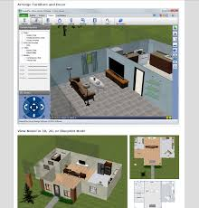 dreamplan home design software 1 04 28 dreamplan home design software 1 27 dreamplan free home