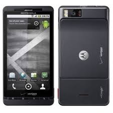 motorola android verizon motorola droid x wifi 3g android