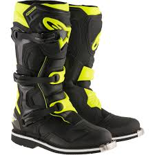 alpinestars tech 7 motocross boots dirt bike boots mx alliance