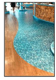 custom printing on vinyl flooring cpt flooring custom printed