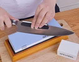 awesome kitchen knives kitchen awesome kitchen knife sharpening interior design