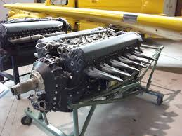 rolls royce merlin rolls royce merlin engine 1640hp rolls royce merlin v12 en u2026 flickr
