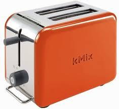 Bella 2 Slice Toaster 49 Best 2 Slice Toaster Images On Pinterest Toaster Kitchen