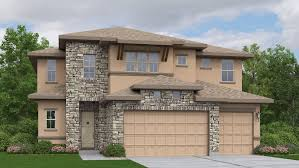 legacy homes floor plans legacy trails new homes in dripping springs tx 78620