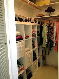 clothes closet design ideas u2013 aminitasatori com