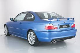 bmw recalls nearly all bmw e46 3 series ever made over faulty