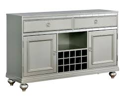 kitchen servers furniture sarina server buffets sideboards and servers dining room and