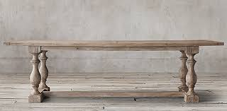 Drop Leaf Table Hardware Dining Table Trend Reclaimed Wood Dining Table Drop Leaf Dining