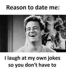 Reasons To Date Me Meme - reason to date me funny memes pinterest laughter humour and