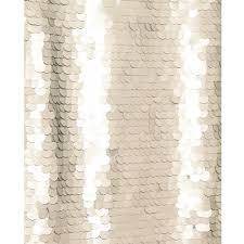 Ivory Shower Curtain Curtain Creates A Glittering Atmosphere For Your Bathroom With
