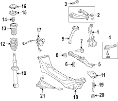 lexus is300 parts diagram 2001 lexus is300 parts genuine lexus parts accessories