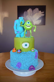 538 best parties monsters inc monsters university little
