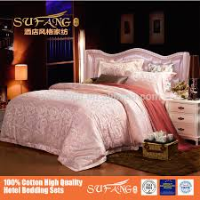 Hotel Comforters For Sale Bed Runners For Hotels Bed Runners For Hotels Suppliers And