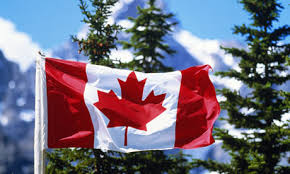 canada national flag wallpapers oh canada network o canada history and lyrics