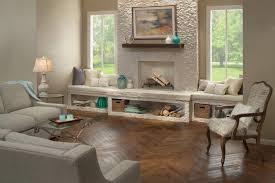 floor and decor pompano floor and decor pompano floor decor hours amazing on floor