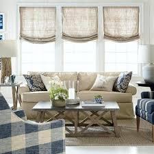 dining room window treatment ideas living room window treatments living room window treatment ideas
