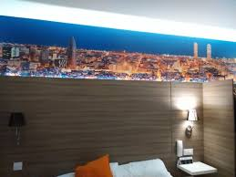 beautiful decorations on the wall picture of hotel best price