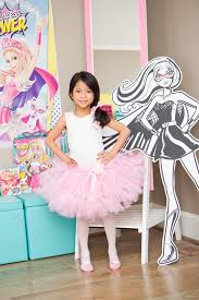 barbie princess power movie viewing party u2013 u201chow u201d