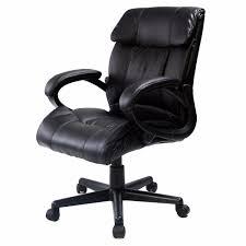 Desk Chair Back Online Get Cheap Desk Chair Furniture Aliexpress Com Alibaba Group