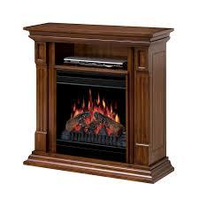 napoleon the bailey 24 in electric fireplace mantel hayneedle
