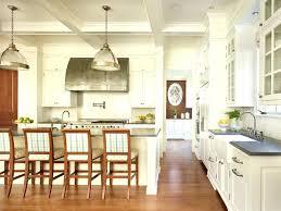conforma cuisine solde cuisine conforama 2013 photos de design d intérieur et