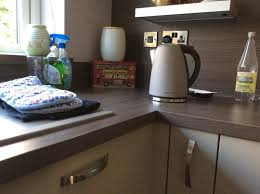 Morphy Richards Accents Toaster Review Morphy Richards 103004 Accents Pebble Jug Kettle Kitchen