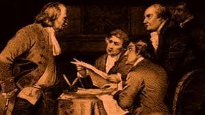 the continental congress american revolution history com