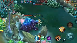 Mobile Legends Mobile Legends Jungle Guide Jungling Tips Best Junglers