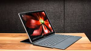 samsung galaxy book review one step forward one step back the
