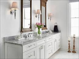 design element bathroom vanities bathrooms wonderful white contemporary cabinets modern bath