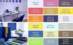 couleur tendance pour chambre ado fille couleur chambre ado garcon couleur chambre ado garcon chambre