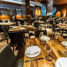 Open Table Chicago Downtown Chicago Restaurants Opentable