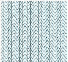 removable wallpaper herringbone peel u0026 stick self adhesive