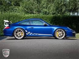 porsche gt3 997 for sale used porsche 911 gt3 997 cars for sale with pistonheads