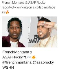 Montana Meme - 25 best memes about french montana french montana memes