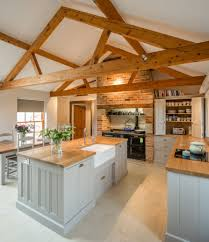 wood kitchen top 20 sumptuous design ideas wooden kitchen island