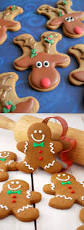 best 25 christmas cookie cutters ideas on pinterest christmas