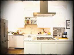 modern kitchen cabinet materials best white kitchens pictures of kitchen design ideas the popular